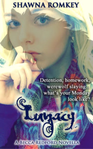 lunacy-cover