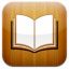 ibooks-logo-180x180-64x64 copy