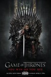 game-of-thrones-poster2