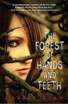 200px-The_Forest_of_Hands_and_Teeth_pb_cover