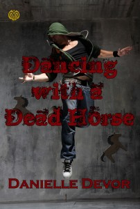 dancing-with-a-dead-horse-by-danielle-devor-large-master