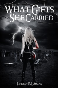 What-Gifts-She-Carried-Cover
