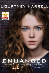 enhanced_ebook (1)[1]
