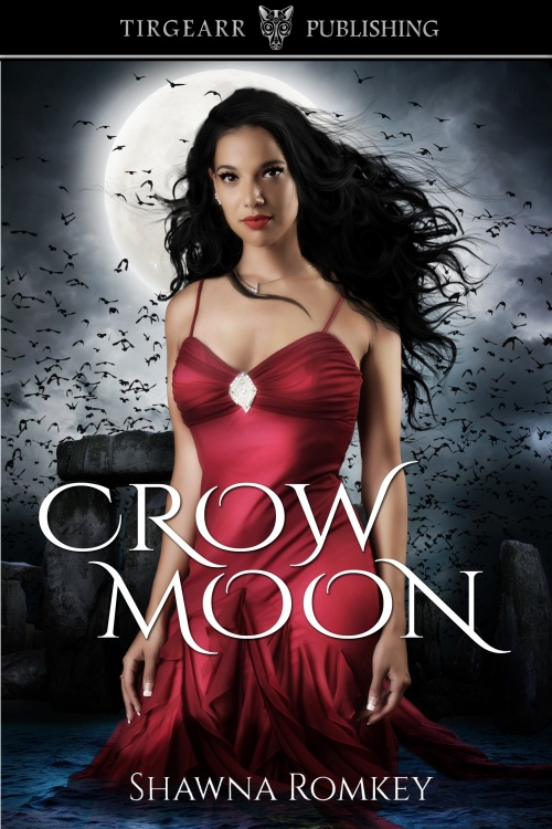 Crow_Moon_by_Shawna_Romkey-500[4]