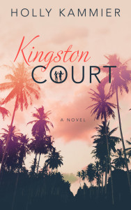 KingstonCourt_cover3-640x1024