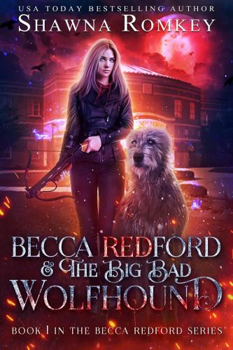 Becca-Redford-The-Big-Ba-Wolfhound-1
